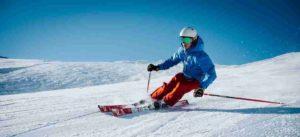 Skifahrt März 2020 – fällt aus